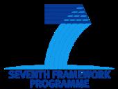 7framework_logo