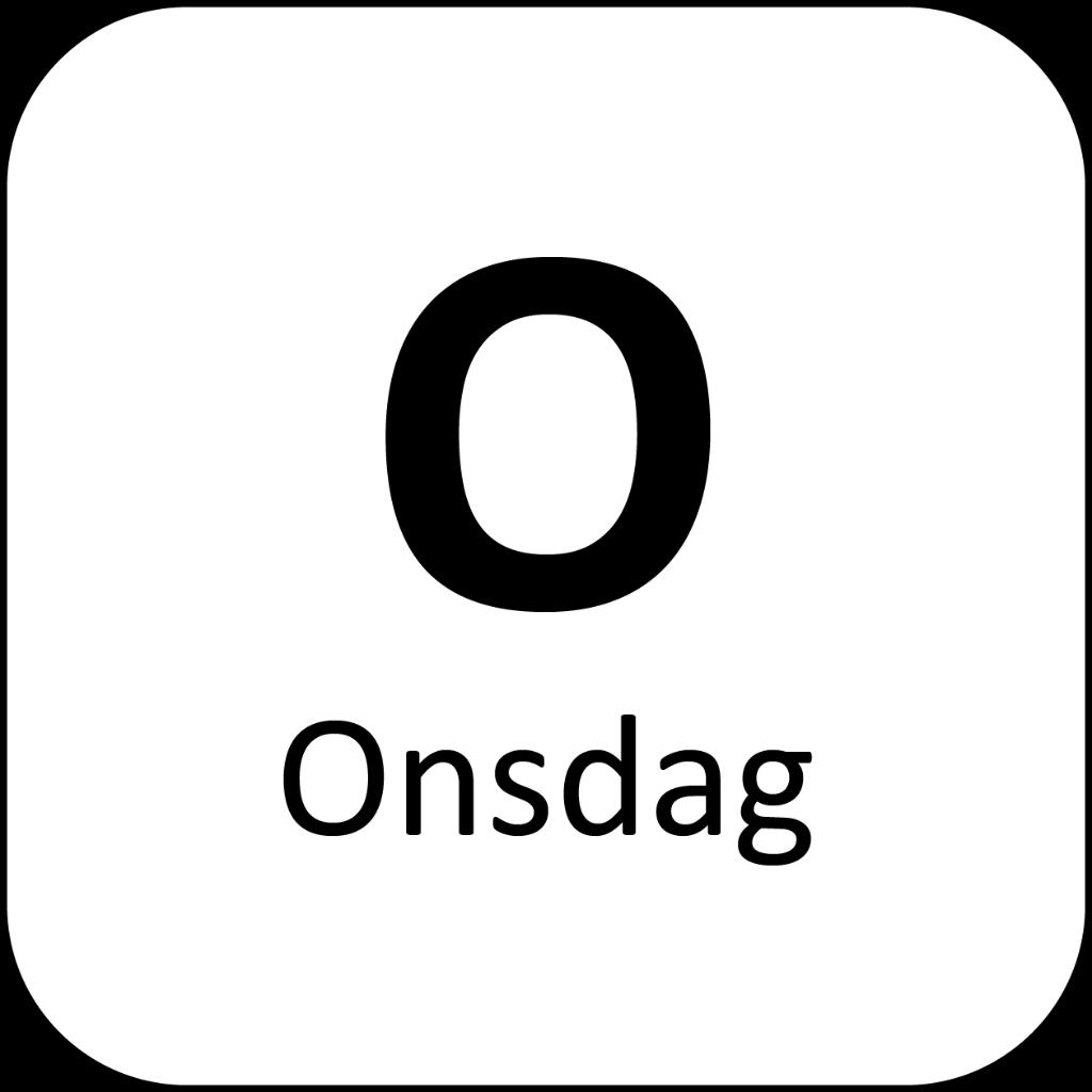 Personalisation symbols poseidon 2 biocorpaavc Choice Image