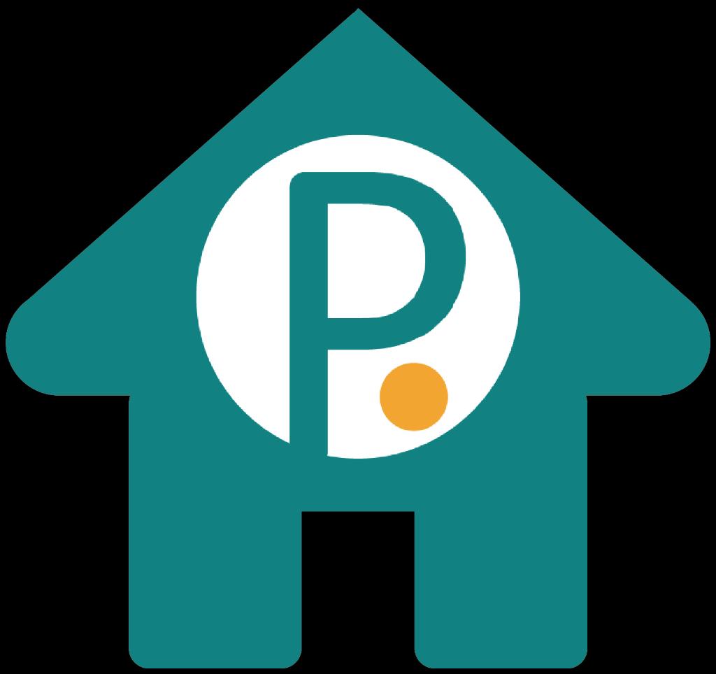 Personalisation symbols poseidon 1 biocorpaavc Choice Image